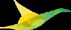 logo-tsuru-minimal